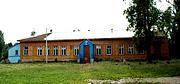 Церковь Серафима Саровского - Алексеевское - Ковровский район и г. Ковров - Владимирская область
