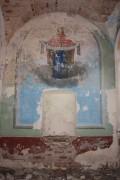 Церковь Покрова Пресвятой Богородицы - Глинки - Михайловский район - Рязанская область
