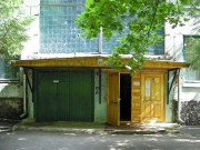 Церковь Пантелеимона Целителя - Курск - Курск, город - Курская область