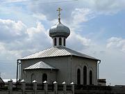 Церковь Димитрия Солунского - Курск - Курск, город - Курская область