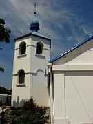 Церковь Пантелеимона Целителя - Старый Крым - Кировский район - Республика Крым