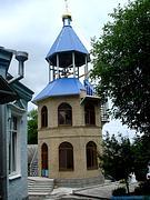 Церковь Покрова Пресвятой Богородицы - Свободы, посёлок - Пятигорск, город - Ставропольский край