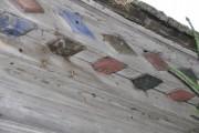 Церковь Казанской иконы Божией Матери - Лёкшмобор - Каргопольский район - Архангельская область