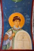 Монастырь Режевичи - Режевичи - Черногория - Прочие страны