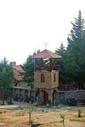 Монастырь Успения Пресвятой Богородицы - Рустово - Черногория - Прочие страны