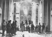 Церковь Николая Чудотворца (единоверческая) - Сарапул - Сарапульский район и г. Сарапул - Республика Удмуртия