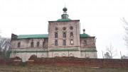 Медянка. Николая Чудотворца, церковь
