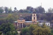 Белгород. Михаила Архангела, церковь