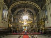 Белград. Михаила Архангела, кафедральный собор
