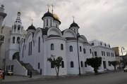 Собор Казанской иконы Божией Матери - Гавана - Куба - Прочие страны