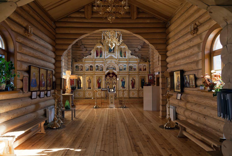 Церковь Илариона Псковозерского (Гдовского), Павлицево