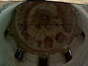 Церковь Никиты мученика - Чермошное - Измалковский район - Липецкая область
