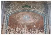 Гзино. Смоленской иконы Божией Матери, церковь