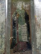 Берлюково. Казанской иконы Божией Матери, церковь