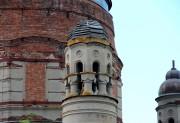 Церковь Рождества Христова - Шурма - Уржумский район - Кировская область