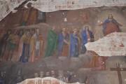 Церковь Казанской иконы Божией Матери - Богородское - Мокшанский район - Пензенская область