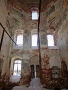 Церковь Сергия Радонежского - Сергиевское - Калининский район - Тверская область