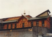 Церковь Татианы при СИЗО - Ногинск - Богородский городской округ - Московская область