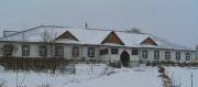 Александрово-Покровский женский монастырь - Колывань - Колыванский район - Новосибирская область
