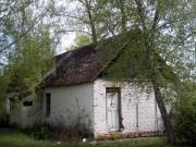 Церковь Николая Чудотворца - Поповка - Рыльский район - Курская область