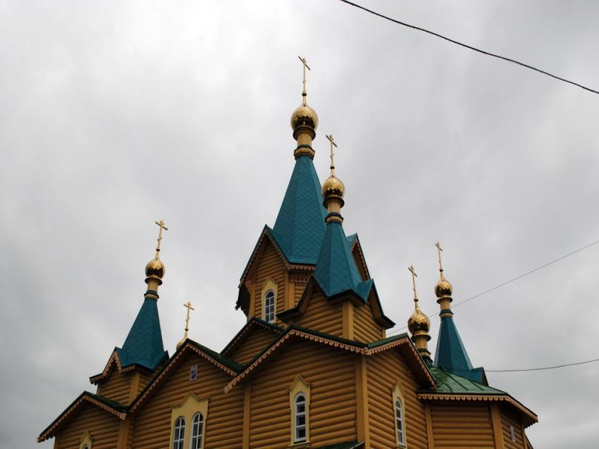 П горный новосибирской области показать фото