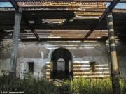 Церковь Илии Пророка - Сугояк - Красноармейский район - Челябинская область