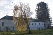 Старое. Николая Чудотворца, церковь