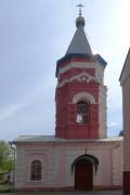 Церковь Спаса Преображения (старообрядческая) - Гомель - Гомель, город - Беларусь, Гомельская область