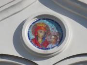 """Часовня иконы Божией Матери """"Живоносный Источник"""" - Сочи - Сочи, город - Краснодарский край"""