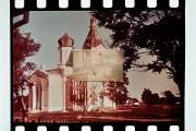Церковь Успения Пресвятой Богородицы - Медведевка - Черкасский район - Украина, Черкасская область