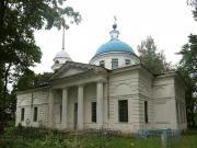 Кувшиновский