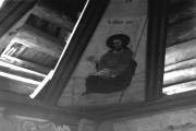 Часовня Флора и Лавра - Карельская - Плесецкий район - Архангельская область