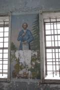 Купрос. Николая Чудотворца, церковь