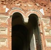 Церковь Николая Чудотворца - Яндовка - Ефремов, город - Тульская область