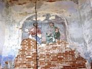 Церковь Богоявления Господня (?) - Фомина-Негачевка - Хлевенский район - Липецкая область