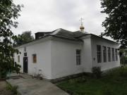 Церковь Афанасия Брестского - Шумилино - Шумилинский район - Беларусь, Витебская область
