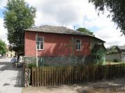 Церковь Николая Чудотворца - Шумилино - Шумилинский район - Беларусь, Витебская область