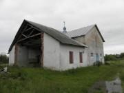 Церковь Владимира равноапостольного - Шумилино - Шумилинский район - Беларусь, Витебская область
