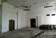 Церковь Воскресения Христова - Плелое - Сунский район - Кировская область
