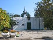 Церковь Воскресения Христова - Киев - Киев, город - Украина, Киевская область