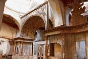 Церковь Воскресения Христова - Гагарино - Пичаевский район - Тамбовская область
