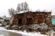 Петропавловский монастырь - Мценск - Мценский район и г. Мценск - Орловская область