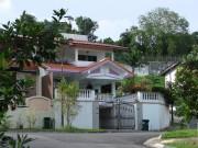 Церковь Успения Пресвятой Богородицы - Сингапур - Сингапур - Прочие страны