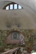 Часовня Параскевы Пятницы - Ерино - Новомосковский административный округ (НАО) - г. Москва