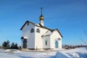 Церковь Нектария Бежецкого - Бежецк - Бежецкий район - Тверская область