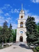 Славянск. Духа Святого Сошествия, церковь
