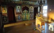 Церковь Сошествия Святого Духа - Петрозаводск - Петрозаводск, город - Республика Карелия