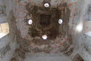 Суворово. Владимирской иконы Божией Матери, церковь