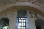 Белогорка. Михаила Архангела, церковь