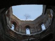 Церковь Александра Невского - Селище - Валдайский район - Новгородская область